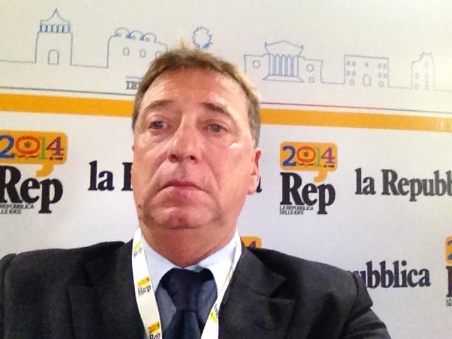 PAGINE DA CRONISTA/ ROBERTO LEONE RACCONTA IL MAXI PROCESSO DI PALERMO TRENT'ANNI DOPO