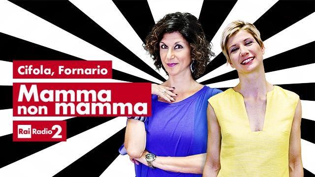#NOBAVAGLIO/ CambiaRAI-FORNARIO STORY: tutto in un giorno il Pd diviso ( come al solito) e l'imbarazzo di viale Mazzini