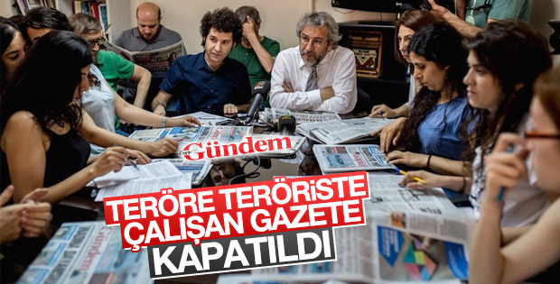 gundem_118