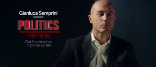politics-semprini-510x221