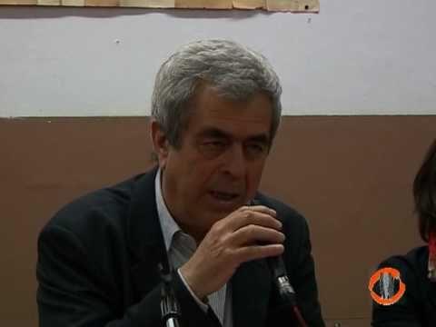 Quelle sale stampa chiuse contro l'informazione by Paolo Brogi