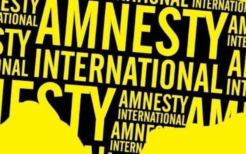 #NOBAVAGLIO/ Insieme ad Amnesty International per salvare la sposa bambina iraniana condannata a morte