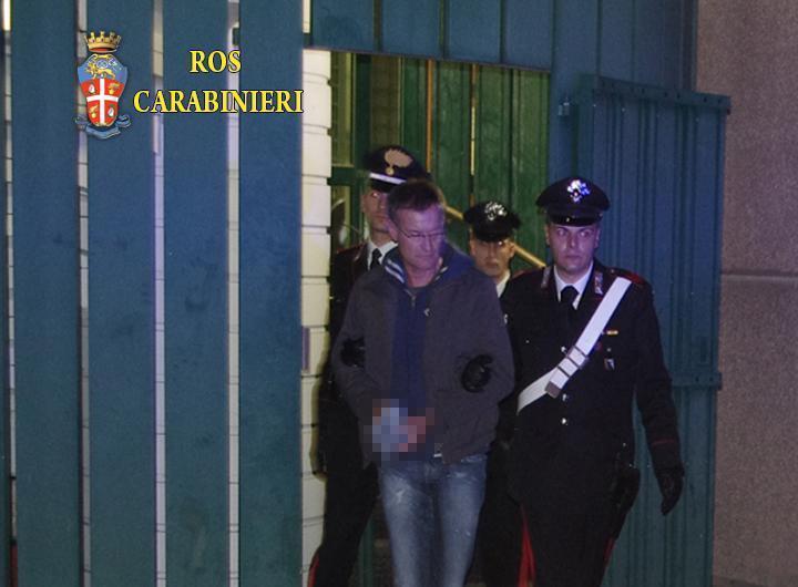 carminattt2