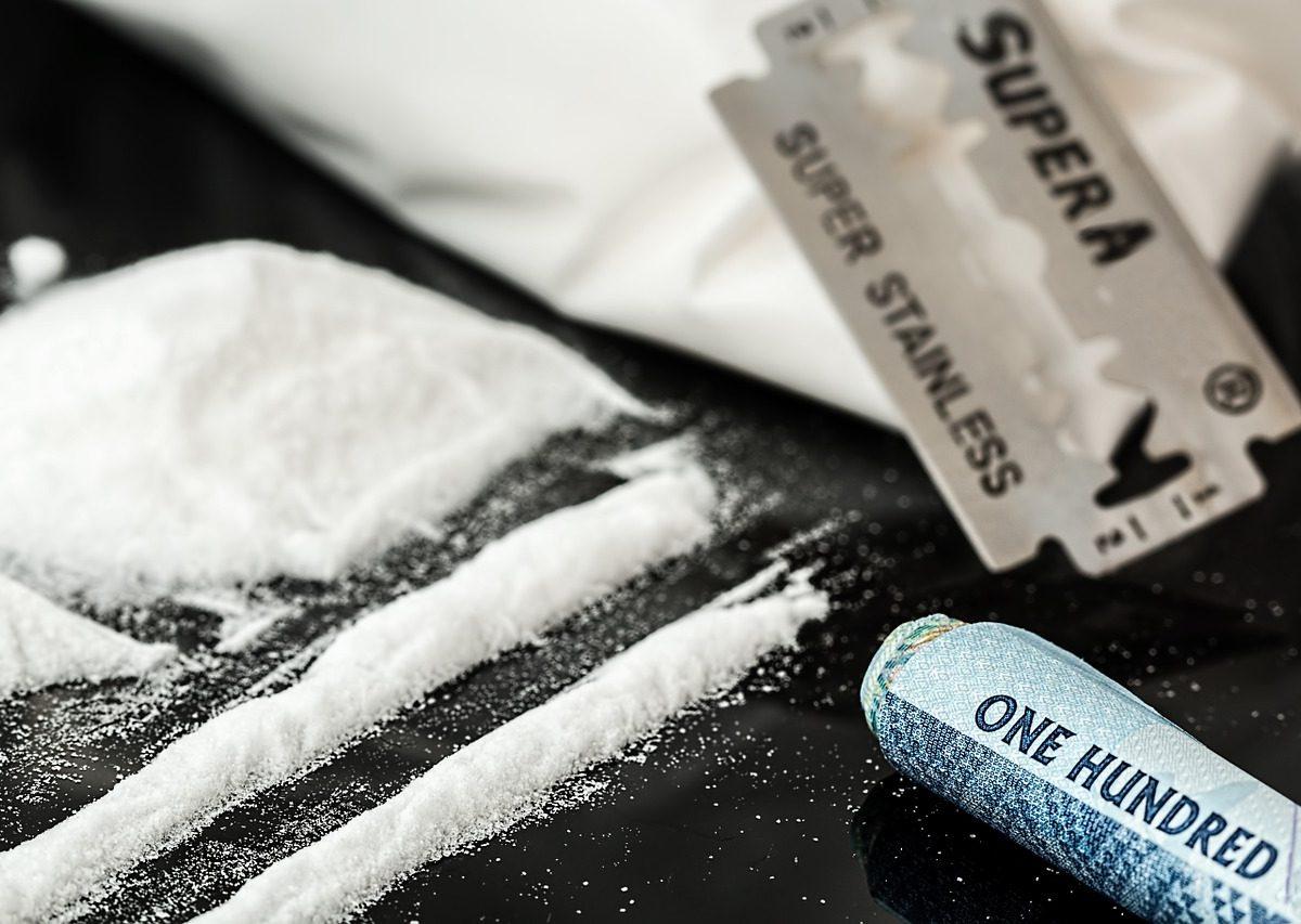 #NOBAVAGLIO/ Il traffico di coca gestito dal carcere  – L'inchiesta di Paolo Borrometi