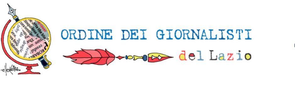 Odg Lazio, corso gratuito di preparazione agli esami: il programma e come iscriversi