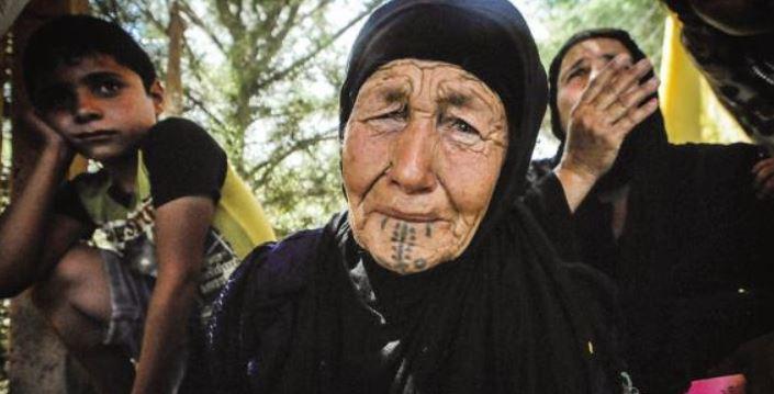 #NOBAVAGLIO / Turchia-Kurdistan: Appello all'Alto Commissario per i diritti umani  by Per I Diritti Umani