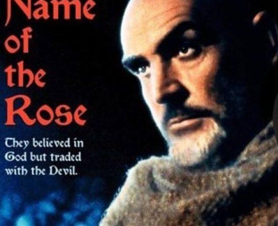YOUMOVIE / Il nome della rosa