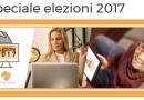 #NOBAVAGLIO – Guida al voto Casagit, le liste e i candidati