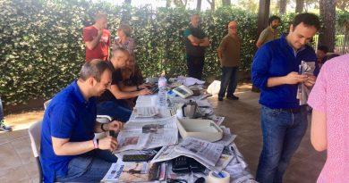 #NOBAVAGLIO/  Romanina, dall'università al rilancio delle periferie