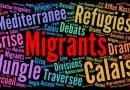 #NOBAVAGLIO /  Ass. Migrare, Salvini smetta di attaccare i deboli
