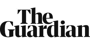 #NOBAVAGLIO / The Guardian, le entrate dell'online superano quelle della carta