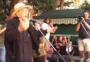 #NOBAVAGLIO / IL VIDEO – Genova, Carlo Giuliani, don Gallo