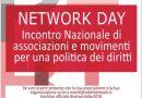 """#NOBAVAGLIO / Rebel Network lancia il """"Network Day"""""""