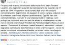 RETE #NOBAVAGLIO / Post d'autore by Edoardo Levantini