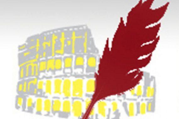 """RETE #NOBAVAGLIO / Lettera di ASR: """"Costruiamo insieme il futuro dell'Associazione"""""""