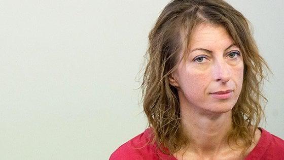 🗣Floriana BulfonNonSeiSola…  Intervista a Floriana Bulfon by Roberto Pagano