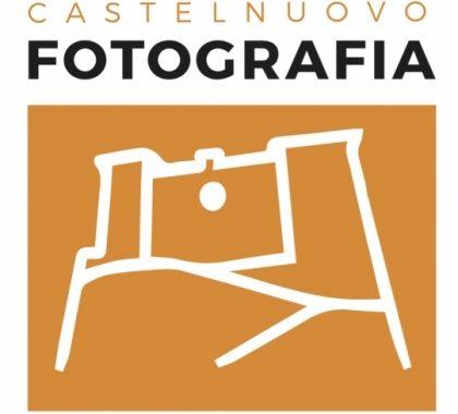 PAESAGGI IN MOVIMENTO, TORNA CASTELNUOVO FOTOGRAFIA