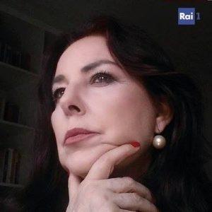 Solidarietà a Maria Grazia Mazzola. Il 16 gennaio a Bari il processo alla Laera per l'aggressione e le minacce di morte alla collega del Tg1 Rai