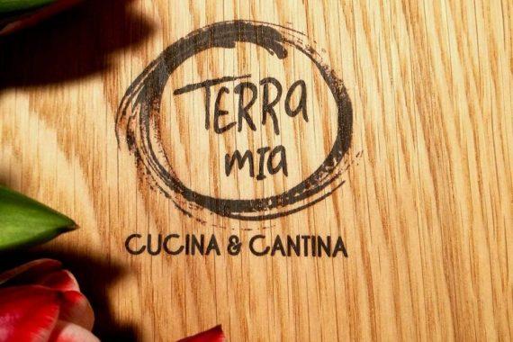 CALCATA 4.0 /  TERRA MIA la cultura del cibo che fa conoscere il territorio