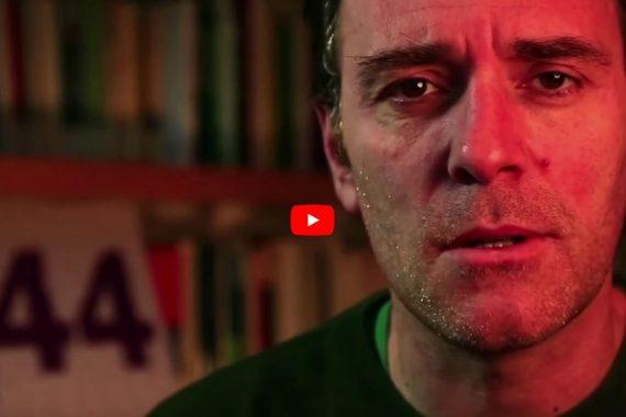 IL VIDEO / Il rastrellamento del Quadraro – per non dimenticare