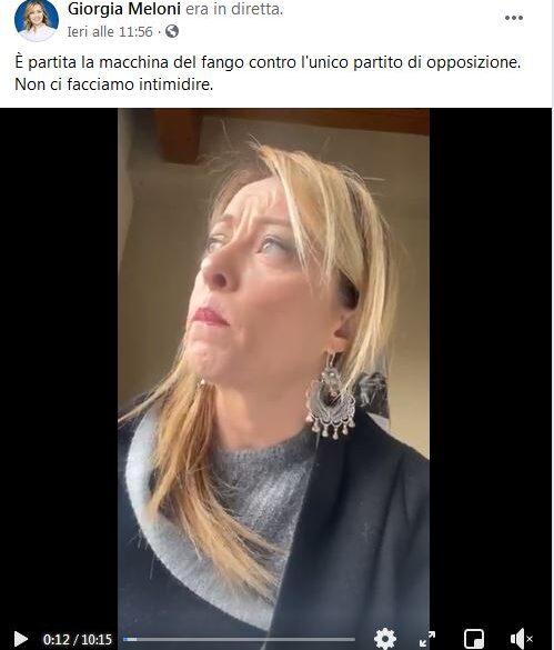 RETE NOBAVAGLIO AL FIANCO DI CLEMENTE PISTILLI