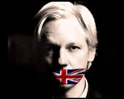 #FreeASSANGE, alla Camera dei Deputali la mobilitazione per chiedere la liberazione Julian Assange